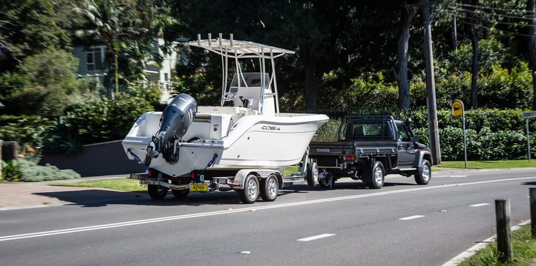 2017-toyota-lc-single-cab-lt-boat-tow-17