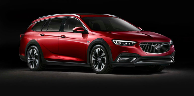 2018_holden-commodore-tourer_buick_05