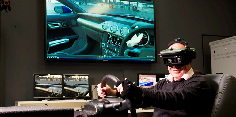 ford-vr-shopping-five-lab-1