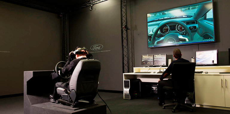 ford-vr-shopping-five-lab-2