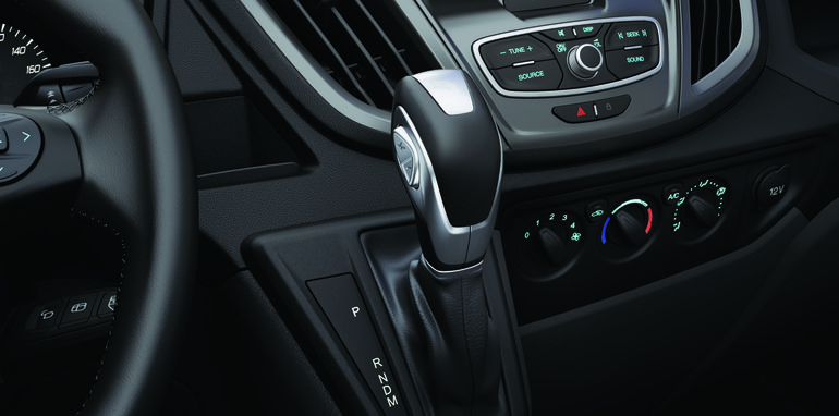ford2017_transit_6-speed_automatictransmission_11