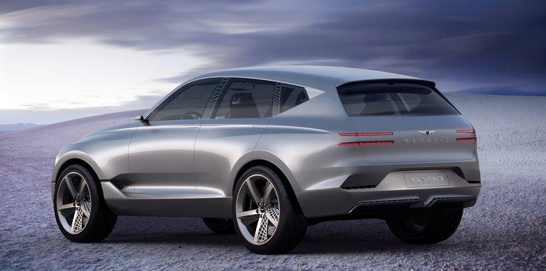 gv80-concept-exterior-rear