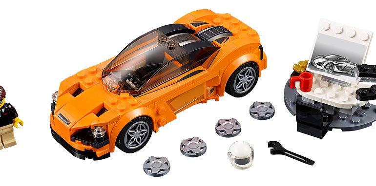 lego-mclaren-720s-040417_mclaren-lego-720s_75880_prod