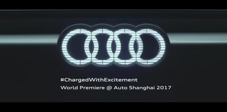 audi-showcar-shanghai-e-tron-teaser-screen-shot-2017-04-13-at-10-22-47-am
