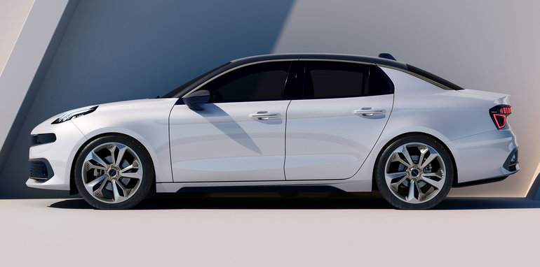 lynk-and-co-03-concept-side