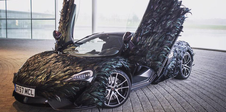 mclaren-570gt-feather-wrap