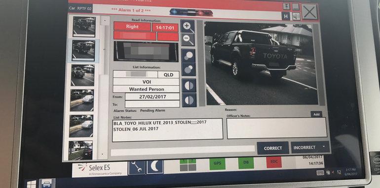 queensland-police_anpr_patrol-car_09