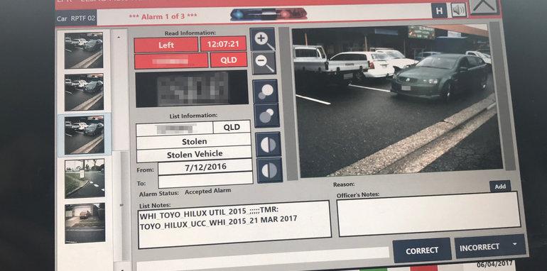 queensland-police_anpr_patrol-car_10