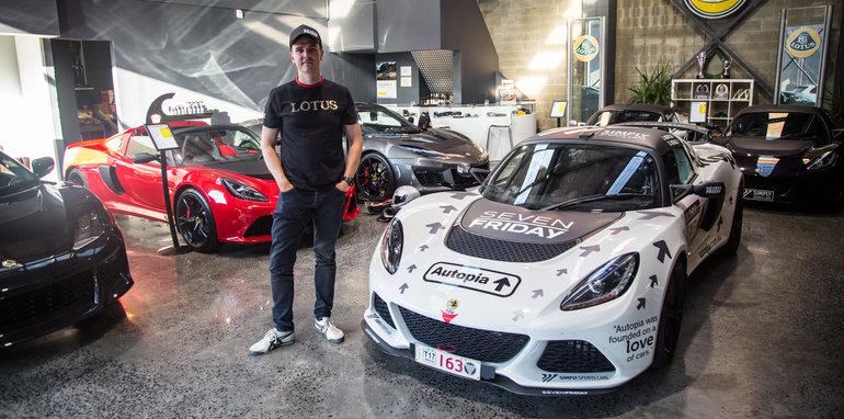 2017-lotus-cars-australia-16