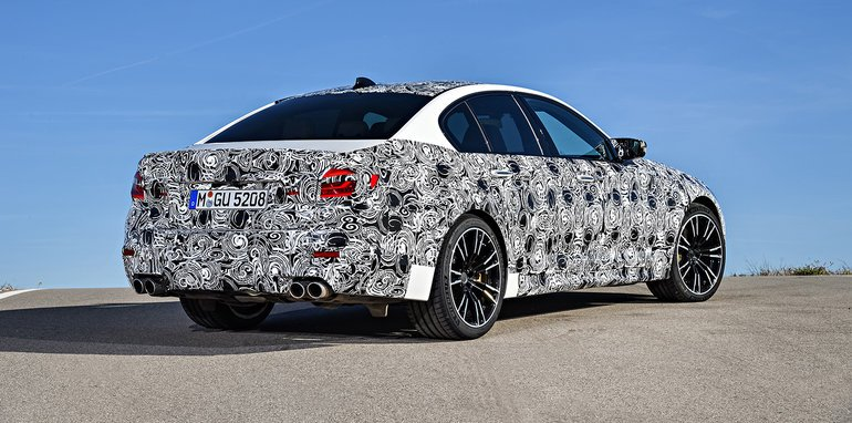 2018-bmw-m5-p90257491_highres_the-new-bmw-m5-with
