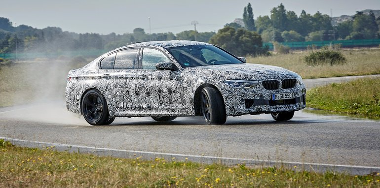 2018-bmw-m5-p90257524_highres_the-new-bmw-m5-with