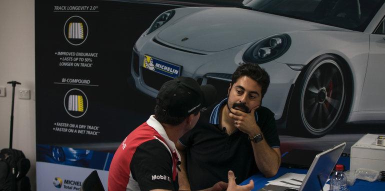 porsche-sport-driving-school-master-class-qld-raceway-21
