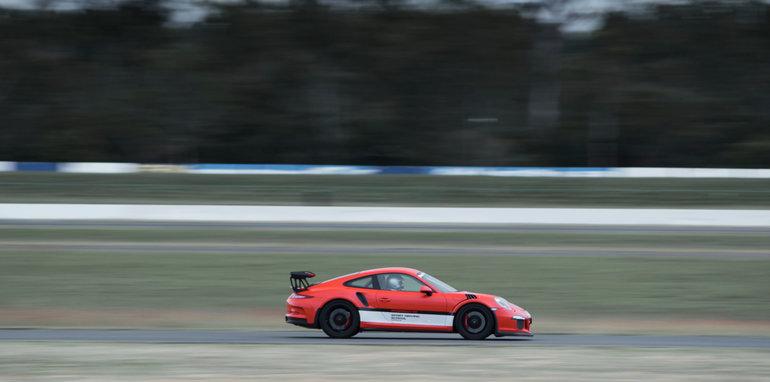 porsche-sport-driving-school-master-class-qld-raceway-5