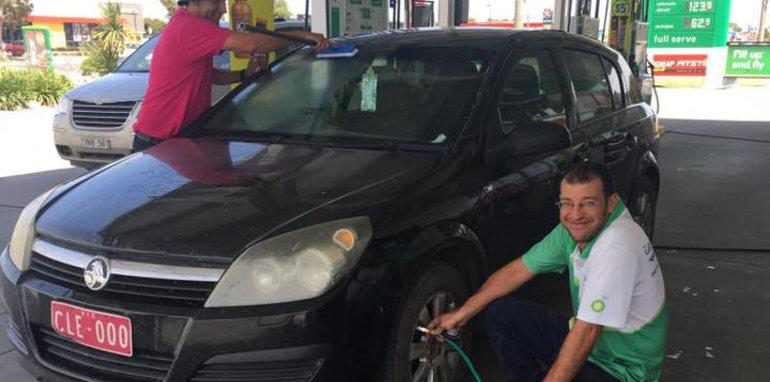 petrol_station