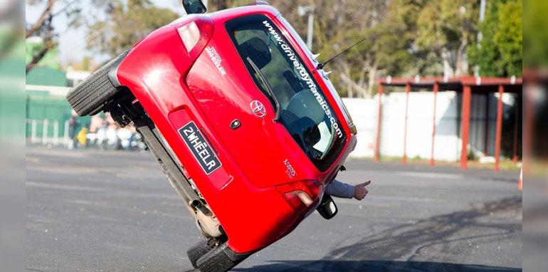 stunt-drive