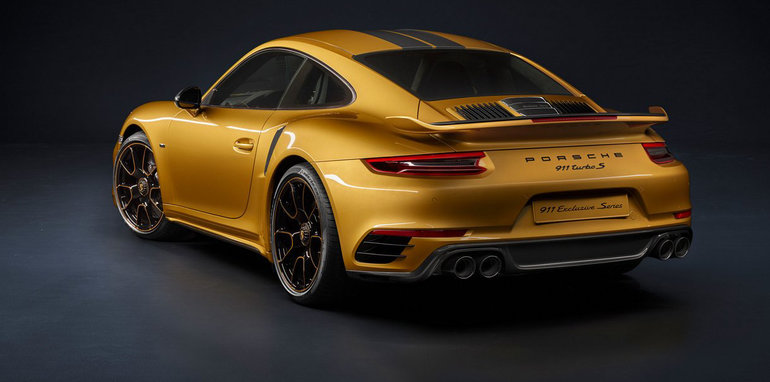 2017_porsche_911-turbo-s-exclusive-series_05