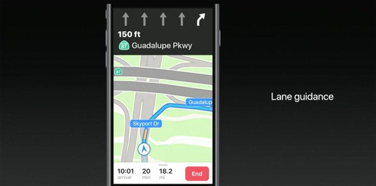 apple-maps-lane-guidance