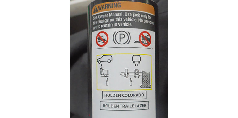 holden-colorado-colorado-7-trailblazer-jack-assembly-recall
