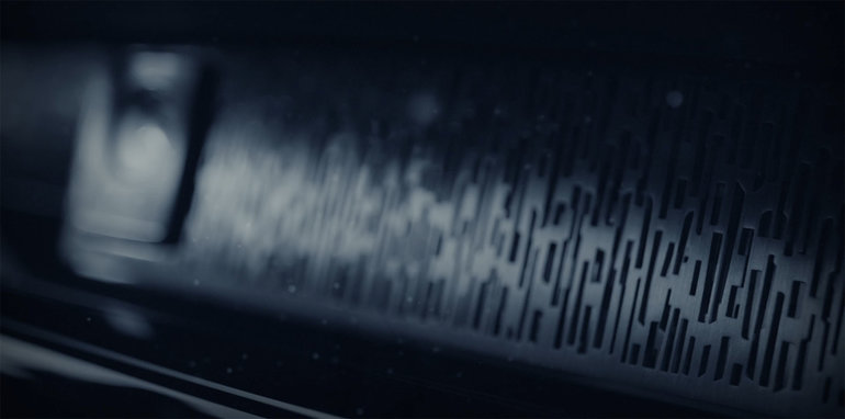 rolls-royce-phantom-viii-teaser-dashboard