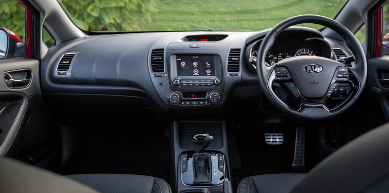 ford focus interior dimensions 2012 ford focus sel test review car and driver 2019 ford focus. Black Bedroom Furniture Sets. Home Design Ideas