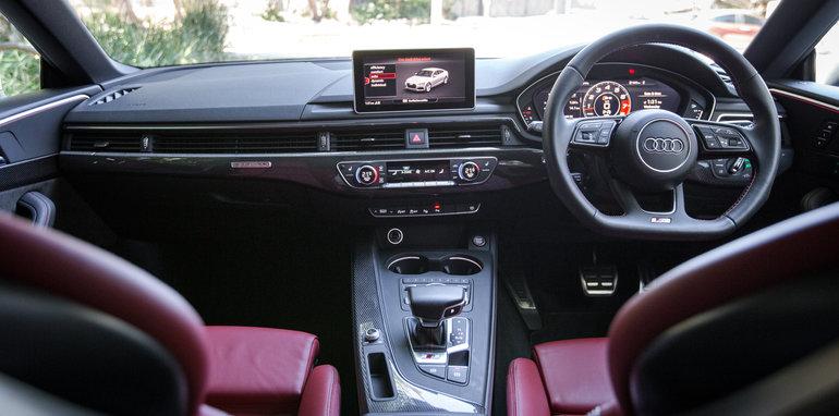 Image Result For Audi A Sportback Warning Lights