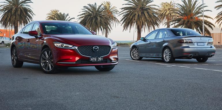 Mazda_6 Atenza_vs_mps_03