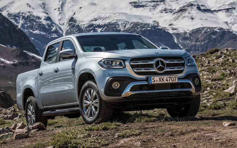 https://s3.caradvice.com.au/thumb/800/500/wp-content/uploads/2017/10/2018-Mercedes-Benz-X-Class-review-42.jpg
