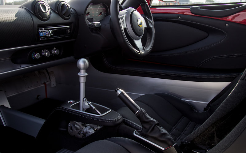 these are the cars still available in australia with a manual