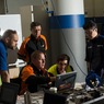 $5 million Federal automotive engineer program announced