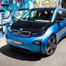 Tips for insuring your electric car (sponsored)