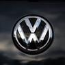 2008-15 Volkswagen Caravelle, Multivan recalled for Takata airbags