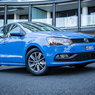 2018 Volkswagen Polo recalled – UPDATE