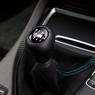 Autonomy will kill BMW M manuals