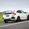 Hot hatches have jumped the shark, and we deserve better