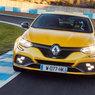 2018 Renault Megane RS pricing leaked