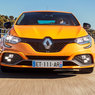 Renault Megane RS280: Cup Chassis joins the options list