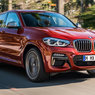 2019 BMW X4: Initial details for Australia revealed