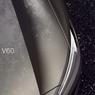 VIDEO: 2019 Volvo V60 teased, full reveal on Feb 21