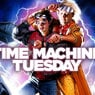 Time Machine Tuesday: 22 May, 2018