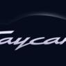 2020 Porsche Taycan teased – video