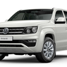 Volkswagen Amarok Core V6 coming under $50k
