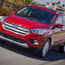 Ford recalls 550,000 Escapes and Fusions in North America, Oz models not affected