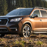 Subaru Ascent: US recall sees nine owners get brand-new cars