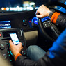 Smartphone use tops road safety concerns in Australia
