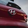 Hyundai named brand of the year at Red Dot Awards