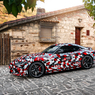 2019 Toyota Supra 'won't be cheap, but will be affordable'