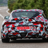 Toyota Supra: Manual transmission on the cards for right-hand drive markets