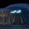 2019 BMW 3 Series teased