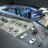 2019 Mercedes-Benz B-Class confirmed for Paris