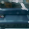 2019 BMW 3 Series teased... again